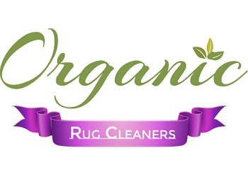 New York carpet cleaner Organic Rug Cleaners