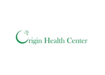 Oakland weight loss center Origin Health Center