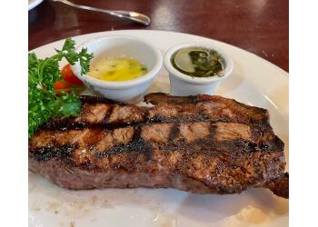 3 Best Italian Restaurants In San Jose Ca Threebestrated