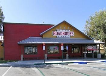 Riverside steak house Original Roadhouse Grill
