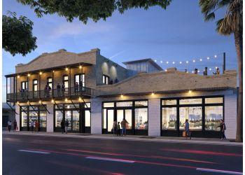 Brownsville residential architect Origoworks, Ltd.
