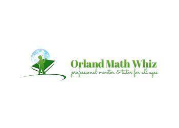Lancaster tutoring center Orland Math Whiz
