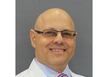 Miami oncologist Orlando E Silva, MD - Mercy Hospital
