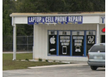 Orlando computer repair Orlando Laptop Repair