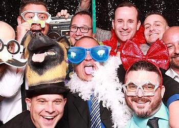 Orlando photo booth company Orlando Photobooth Company
