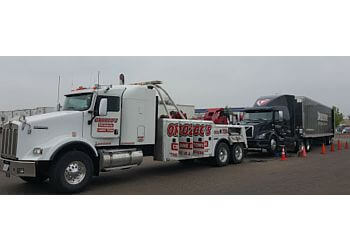 3 Best Towing Companies In Laredo Tx Threebestrated