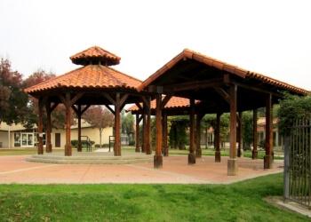 Ortega Builders