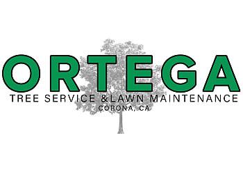 Corona tree service Ortega Tree Service & Lawn Maintenance