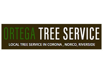 Ortega Tree Service and Lawn Maintenance