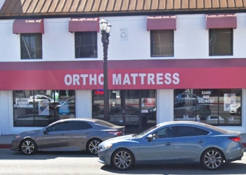 3 Best Mattress Stores In Glendale Ca Threebestrated
