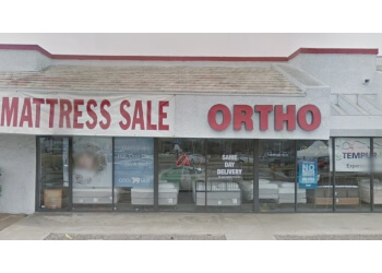 3 Best Mattress Stores In Torrance Ca Threebestrated