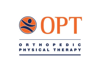 Laredo physical therapist Orthopedic Physical Therapy