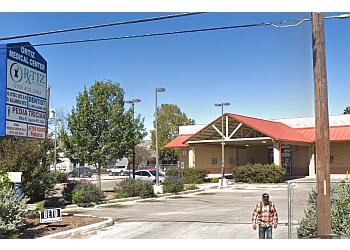 San Antonio pharmacy Ortiz Pharmacy