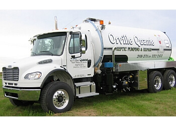 3 Best Septic Tank Services In Rockford Il Threebestrated