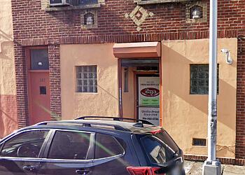Yonkers bakery Orza Bakery