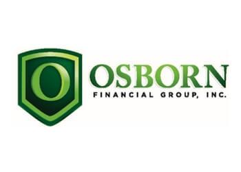 Hollywood financial service Osborn Financial Group, Inc.