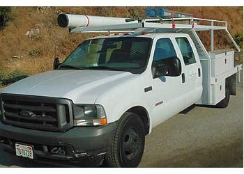 San Bernardino plumber Osburn Plumbing
