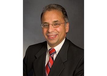 Hialeah employment lawyer Oscar E. Marrero Esq.