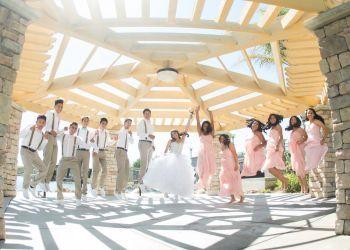 Oxnard videographer Oscar's Photography & Video