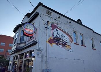 Milwaukee american cuisine Oscar's Pub & Grill
