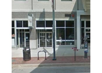 Cedar Rapids bagel shop Osgood's