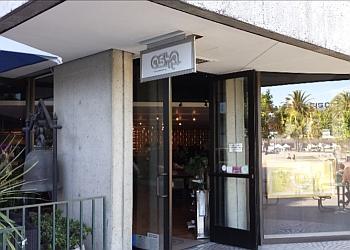 San Francisco thai restaurant Osha Thai Restaurant & Lounge