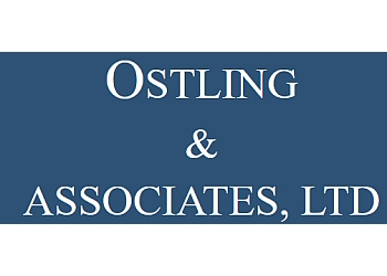 Peoria bankruptcy lawyer Ostling & Associates