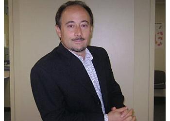 Corpus Christi endocrinologist Osvaldo Alejandro Brusco, MD, FACE