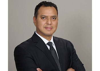 Pomona immigration lawyer Osvaldo Vargas
