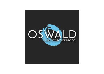 Evansville advertising agency Oswald Marketing