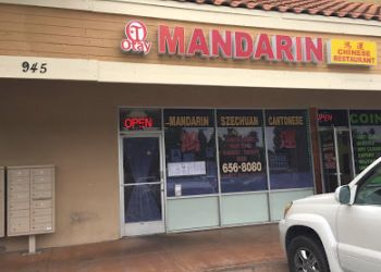 Chinese Restaurants In Chula Vista Ca