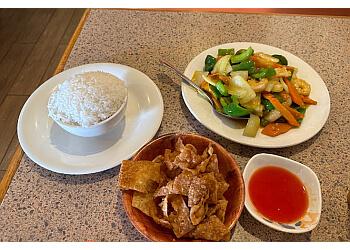 Chula Vista chinese restaurant Otay Mandarin Chinese Restaurant