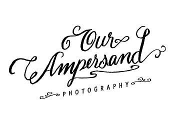 Chattanooga wedding photographer Our Ampersand Photography