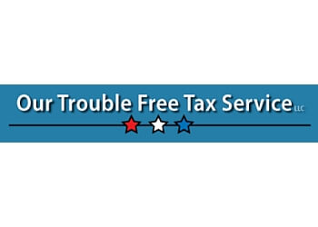 St Petersburg tax service Our Trouble Free Tax Services LLC