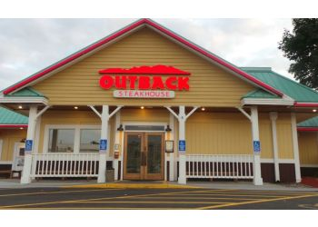 Cedar Rapids steak house Outback Steakhouse