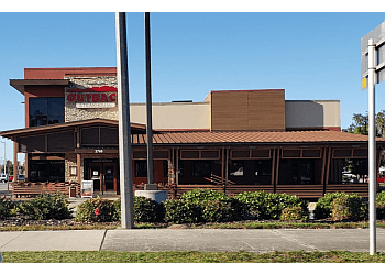 Gainesville steak house Outback Steakhouse