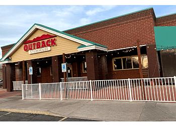 Glendale steak house Outback Steakhouse