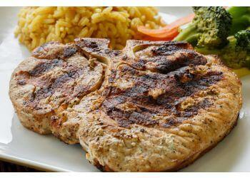 Henderson steak house Outback Steakhouse