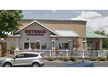 Moreno Valley steak house Outback Steakhouse