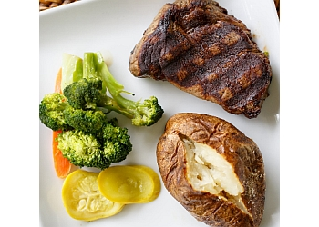 3 Best Steak Houses In Palmdale Ca Expert Recommendations
