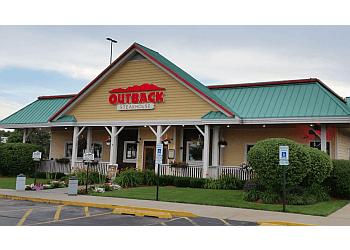 Rockford steak house Outback Steakhouse