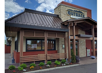 Sterling Heights steak house Outback Steakhouse