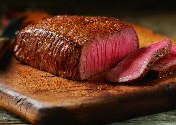 Westminster steak house Outback Steakhouse