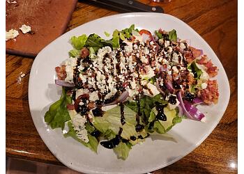 Aurora steak house Outback steak house