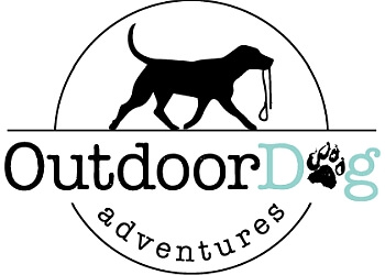 Louisville dog walker Outdoor Dog Adventures, LLC