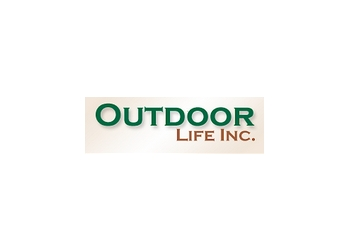 Charlotte landscaping company Outdoor Life, Inc.