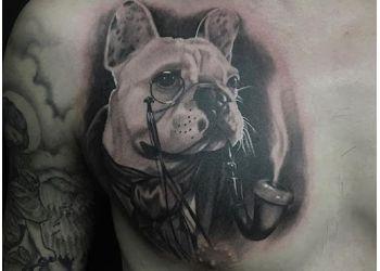3 best tattoo shops in long beach ca threebestrated