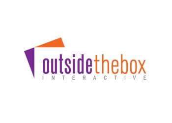 Jersey City web designer Outside The Box Interactive LLC