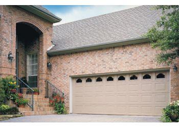 3 best garage door repair in atlanta ga threebestrated for Garage door repair atlanta