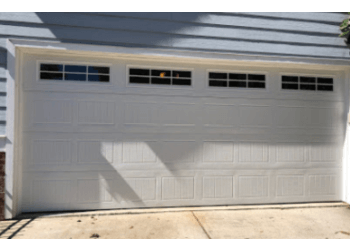 AGG Garage Door Repairs